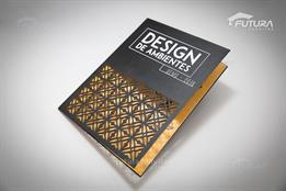 Design de Ambientes