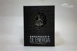 Engenharia de Energia